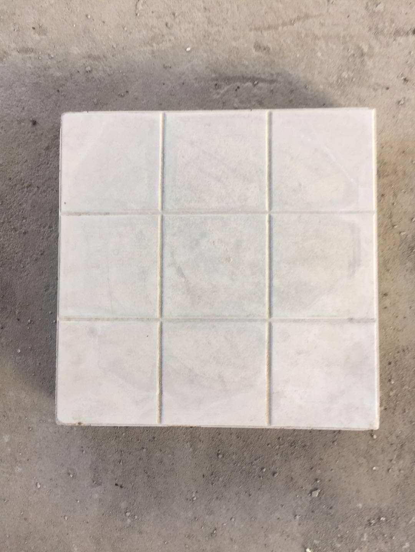 上海水泥颗粒聚苯保温板