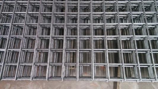 江苏海南建筑焊接网片