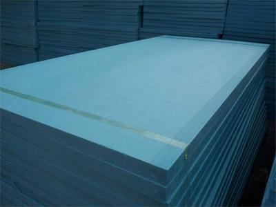 海南地暖挤塑板