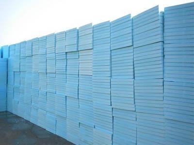 海南复合挤塑板